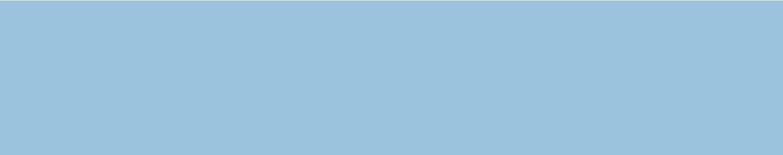 Shape Overlay