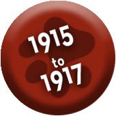 1915 1917 Button