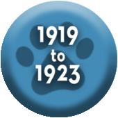 1919 1923 Button