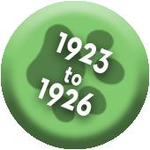 1923 1926 Button