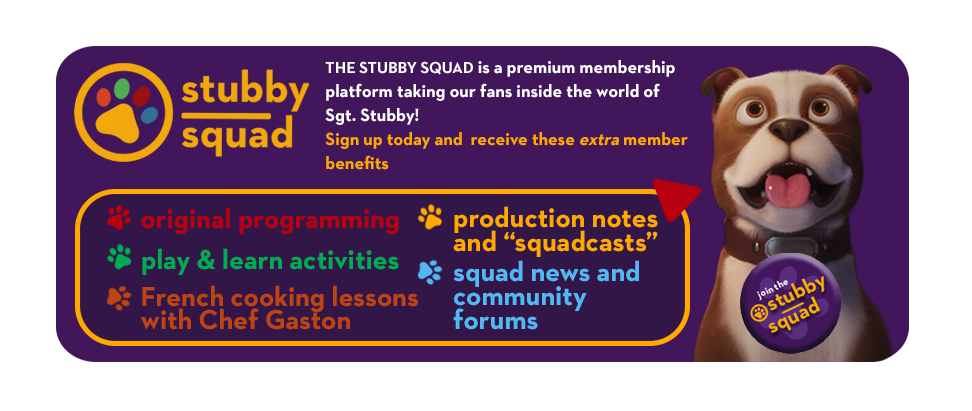 http://Stubby%20Squad%20Ad%20Banner