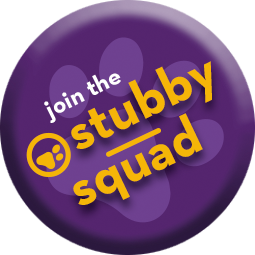 Button Join Stubby Squad 2